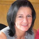 Ann VanHaesebroeck