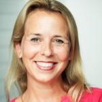 Yolanda Bergkamp
