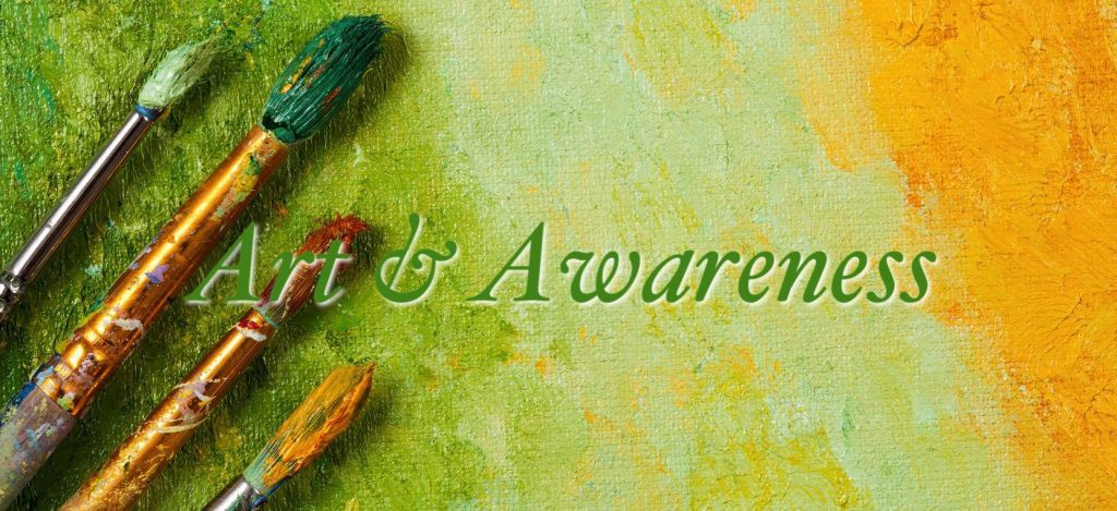 Art & Awareness