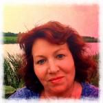 Marieke uit Maassluis