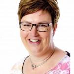 Esther van Arkel