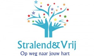 logo Marieke
