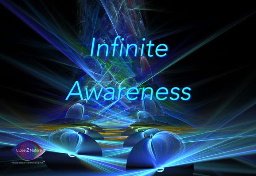 Infinite Awareness